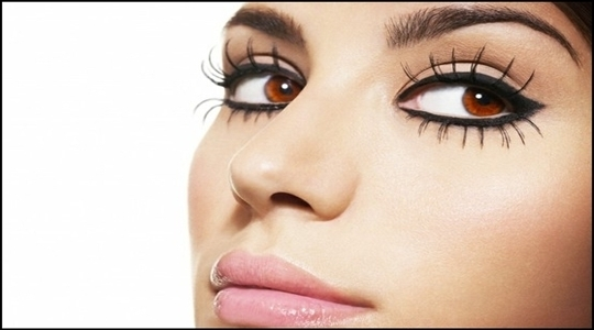 eyeliner, eyes, face, fashion, fashion blogger