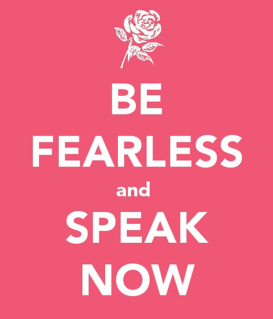 fearless, flower, keep calm and carry on, pink, speak now, taylor swift