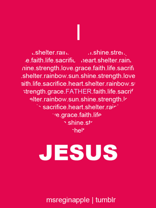 heart, jesus, love, pink, quote