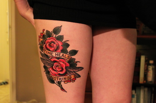 hipster, photography, tattoo, tattoos