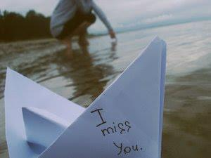 i miss you, love, miss, sea, text
