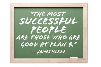 Quotes Success on People  Plan  Quote  Quotes  Success   Inspiring Picture On Favim Com