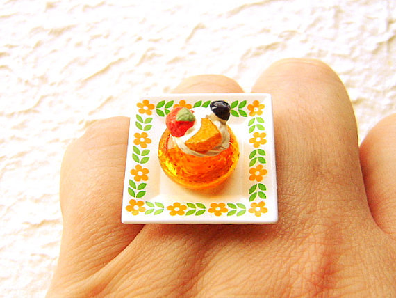 accessories, birthday, black friday, charm, christmas, craft, cute, cyber monday, etsy, fashion, food, gift, girl, harajuku, japan, japanese, jewellery, jewelry, kawaii, miniature, party, present, ring, shopping, style, tokyo, wedding, woman