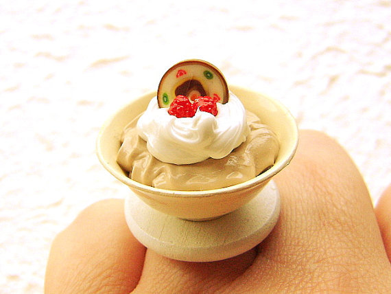 accessories, birthday, charm, christmas, craft, cute, etsy, fashion, food, gift, girl, harajuku, japan, japanese, jewellery, jewelry, kawaii, miniature, party, present, ring, shopping, style, tokyo, wedding, woman, First Set on Favim.com