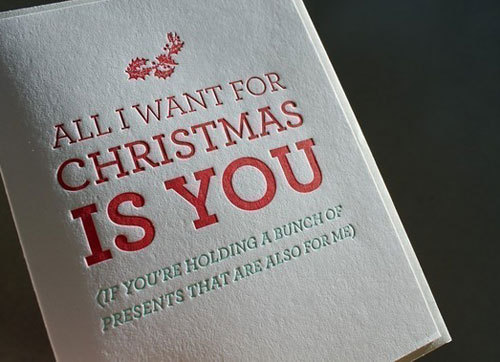 all i want, christmas, letter, love, wish