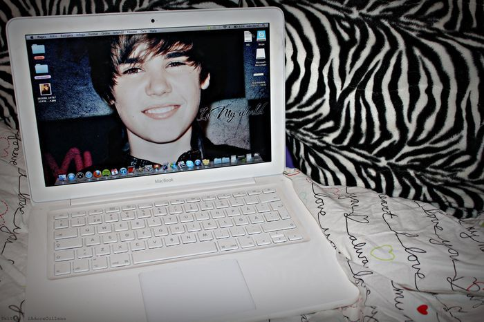 apple, baby, bed, belieber, biebertime