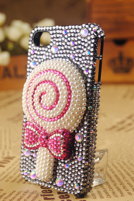 art, case, christmas, cover, design, fashion, gift, iphone4s, jewelry, luxury, shopping