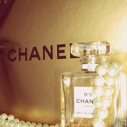 bag, blog, blogger, chanel, chanel n5