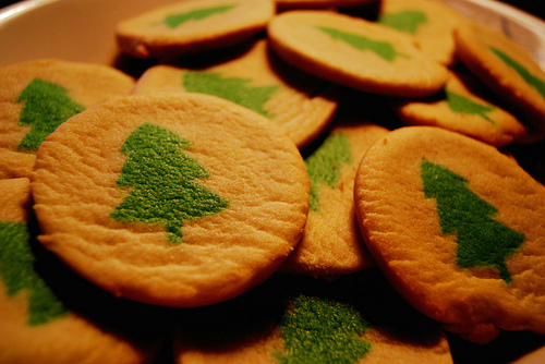 christmas, christmas cookies, christmas tree, christmas trees, cookie, delicious, food, winter, yummy