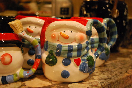 christmas, cocoa, food, hot chocolate, mug