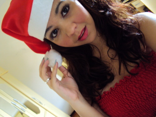 christmas, cute, fashion, girl, girlie