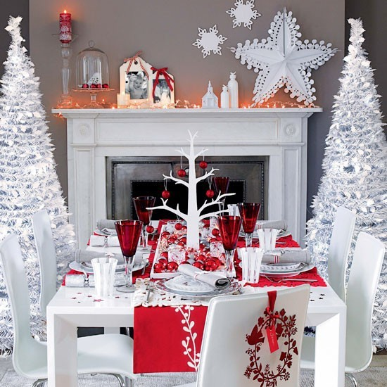 christmas, decor, decoration, holiday decor, holidays