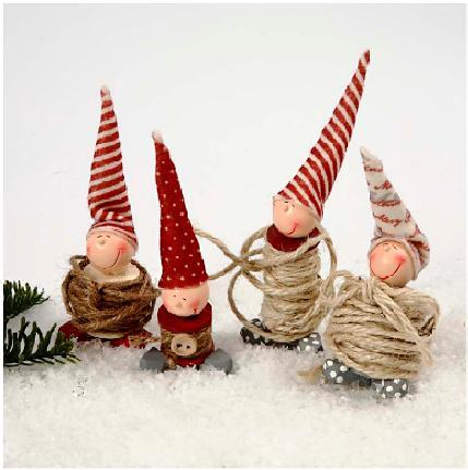 Christmas Crafts, Spool Elves, Handmade Christmas, Craft. Goodwill Christmas Decorations Belgium. Homemade Christmas Decorations For Windows. Where To Buy Affordable Christmas Decorations. Wood Christmas Ornaments Canada. Inexpensive Christmas Wedding Decorations. Christmas Decorations From Puerto Rico. Outside Christmas Decorations Sale. Lighted Holiday Lawn Decorations