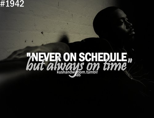 nas tumblr quotes - photo #23