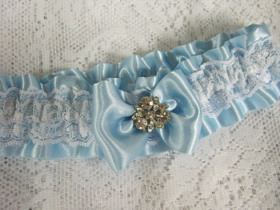 1950s, accessories, black, blue, bridal