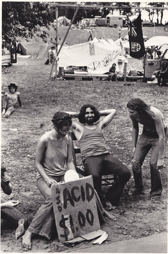 1970s, acid, drugs, vintage