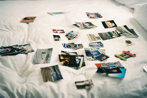 35mm, beautiful, bed, blanket, comfortable