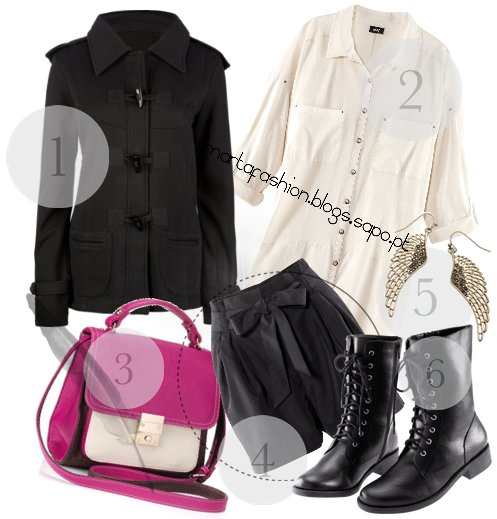 90210, accessorize, bag, blouse, bow