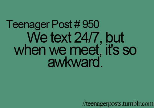 950, post, teenager, teenager post, teenager posts