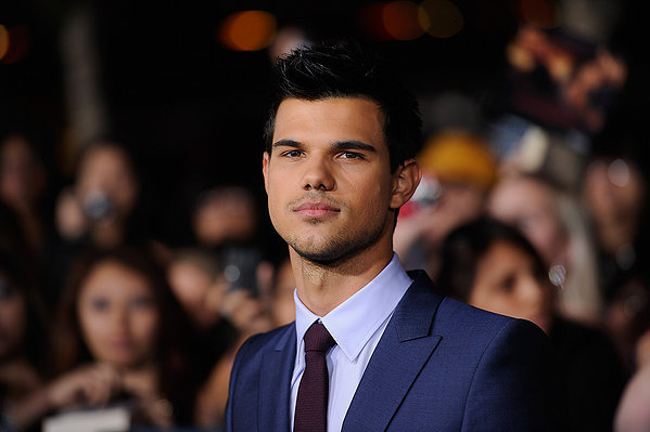 absolute perfection, perfection, taylor lautner