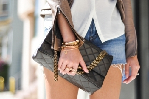 accessories, cute, dress, fashion
