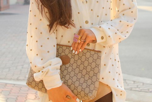 accessories fashion, bag, fashion, hair, long sleeves