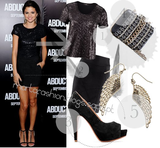 accessorize, beauty, bershka, black, blog, casual, chic, dark, demi, disney, fashion, formal, glamour, glitter, gomez, h&m, high heels, justin bieber, look, lovato, mango, martafashion, miley cyrus, outfit, parfois, pencil skirt, selena, selena gomez