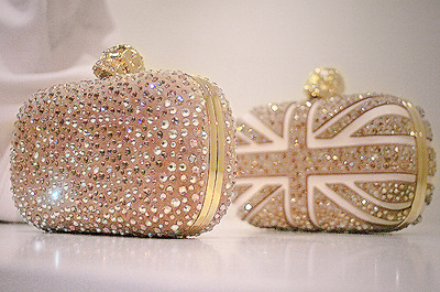 accessory, clutch, crystals, fashion, pretty