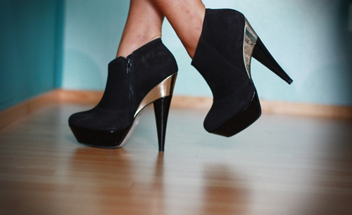 acsessorizes, beautiful, black, black and white, boots