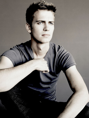 actors, celebrities, hayden christensen, movies