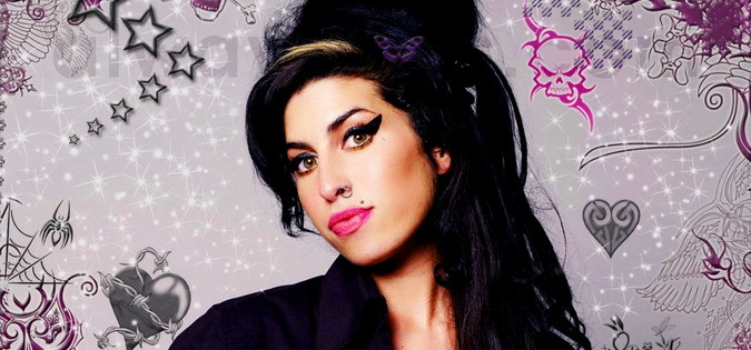 addicted, amy winehouse, background, celebrity, dead