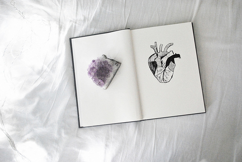 adorable, art, artistic, bed, book