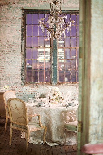 adorable, awesome, chair, crystal, cute, decoration, dinner, fabulous, famous, fantastic, flower, girl, gorgeous, lamp, perfect, perfection, ruffle, table, vintage, white, window