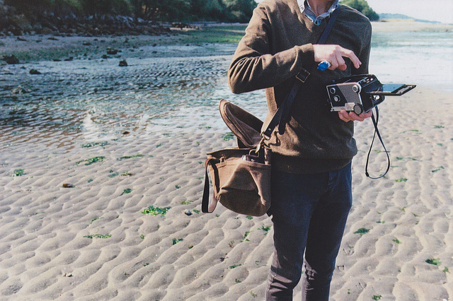 adorable, beach, beautiful, boy, camera