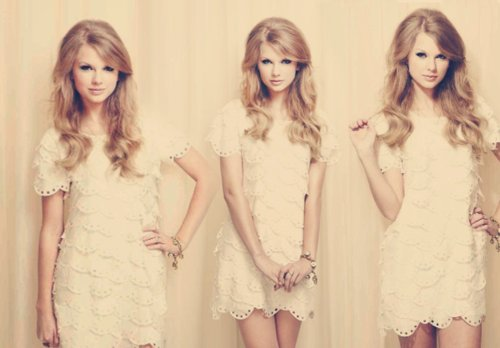 adorable, beautiful, blonde, classy, curls, cute, dress, fabulous, fashion, girl, hair, laughter, lovely, model, nice, pose, smile, style, swift, taylor, taylor swift, wonderful