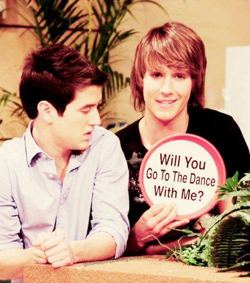 adorable, big time rush, boys, cute, guys