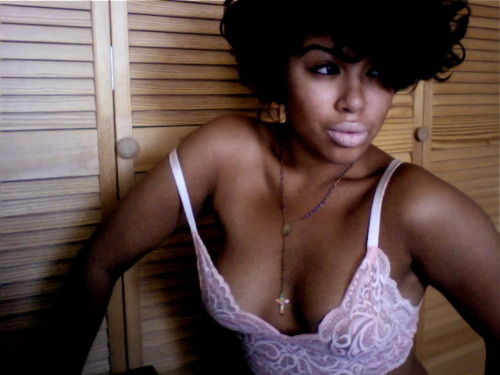 african american, african american woman, beautiful, black woman, cute