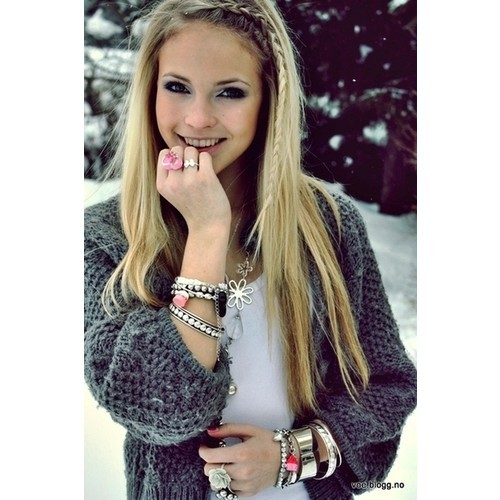 alice, awesome, beautiful, blonde, braid