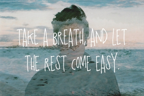 all time low, boy, breath, easy, note
