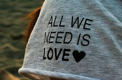 alle you need is love, beatles, love, shit, song, text, the beatles