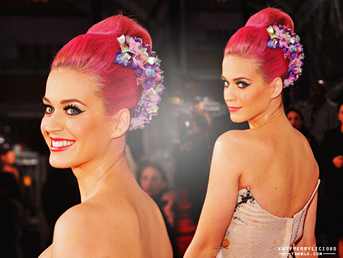ama, colors, cute, diva, eyes, fashion, gorgeus, hair, katy perry, makeup, photography, pink, pretty, vintage