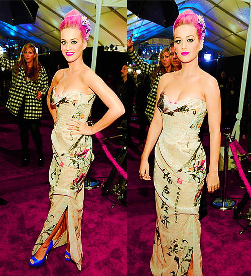 ama, dress, katy is our queen, katy perry, pink