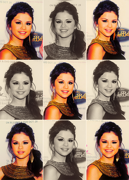 amazing, appearance, beautiful, perfect, selena gomez