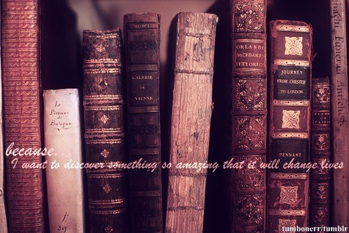 amazing, because, books, discover, stories