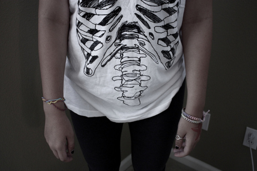 amazing, clothes, cool, fashion, girl, nice, shirt, t-shirt, want