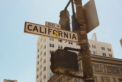 america, california, cute, love, photography