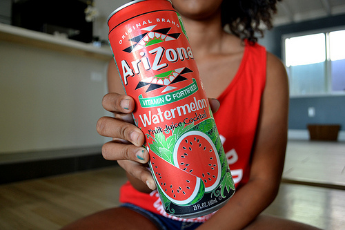 arizona, colorful, drink, love, photography, red, upload, watermelon