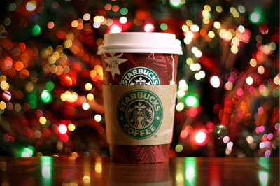 art, beautiful, beauty, christmas, coffee, cute, delicious, food, light, nature, photography, pretty, red, starbucks, sweet