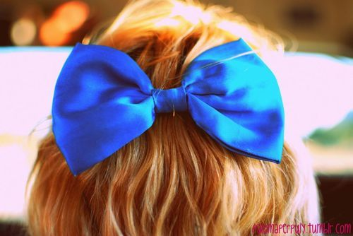 art, beautiful, bow, cool, cute