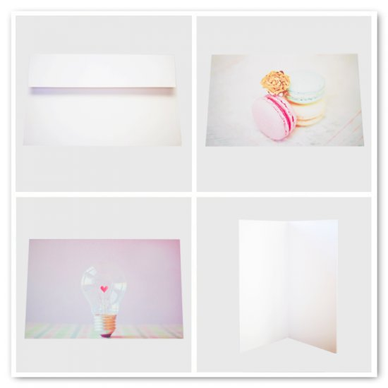 art, card, cute, dreamy, greeting, happy, joy, joyful, joyhey, pastel, photography, post, retro, soft, sweet, vintage